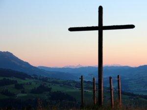 Kreuz Brunnenwäldli